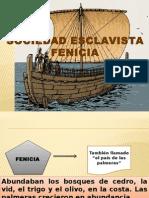 cutura feniciay hebrea-131029033236-phpapp02