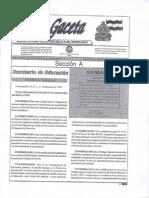 ACUERDO_TES_2013.pdf