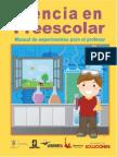 CienciaPreescolarManualExperimentos2011.pdf