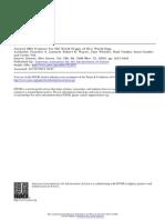 Leonard et al, 2012..pdf
