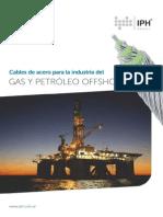 6- Industria Petrolera Offshore