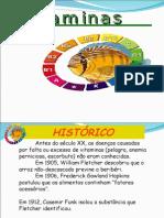vitaminas-110502214233-phpapp02