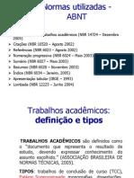 METODOLOGIA_ADM 2015 - NORMAS TÉCNICAS.pdf