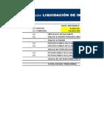 Plantilla-en-excel-para-la-liquidacion-de-impuestos.xls