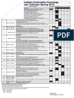 SCSP15.pdf