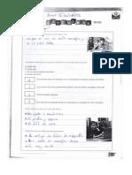 TRABAJOS DE INFORMATICA.docx