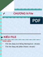 Chuong9 File