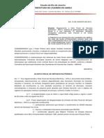 LEGISLACAO_1.0.pdf