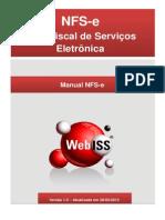 NFSE_1.0.pdf