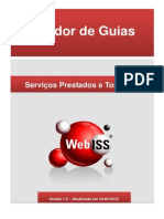 GERADORDEGUIAS_1.0.pdf