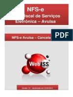 CANCELAMENTONFSEAVULSA_1.0.pdf