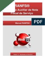 RANFS_1.2.pdf