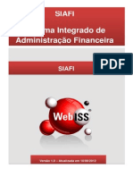 SIAFI_1.0.pdf