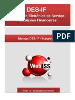 DESIFINSTALACAO_1.0.pdf