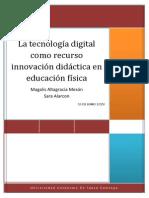 La tecnologia 1.pdf