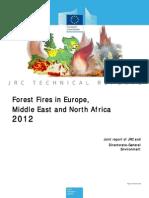 FireReport2012_Final_2pdf_2.pdf