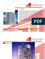 Dheeraj Constellation_ Dheeraj Group _Bandra_Archstones Property Solutions_ASPS_Bhavik_Bhatt