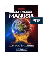 MUSUH-MUSUH DUNIA FIXED.pdf