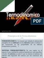 4.2 Termodinamica.pdf