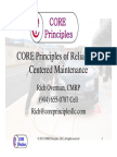 CORE Principles of RCM Compatibility Mode.pdf