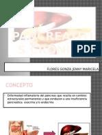 pancreatitis cronica.pptx
