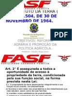 aula1-ESTATUTODATERRA(LEINº4)
