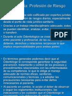 5. Etica en odontologia..ppt