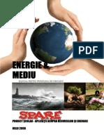 81037430-Energie-И™i-Mediu-Manual-pentru-programul-de-gimnaziu.pdf