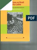 libro El Fascismo en Brasil - 2013.pdf