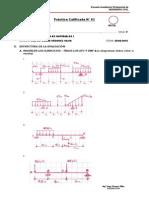 Practica-Calif-N-03-UAP.RM-I-25.05.2015.pdf