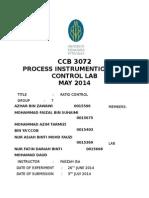 Ratio Control 26062014