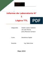 Informe Digital 1