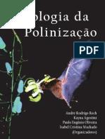 Biologia Da Polinizacao