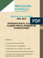 Flujo de fluidos.ppt