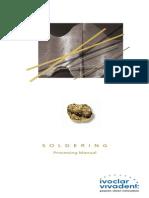 Soldering+Processing+Manual