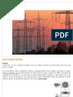 Idp c9 Instalación Eléctrica