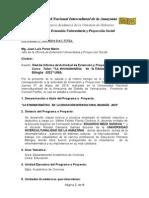 informe de curso taller 2015.doc