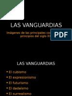 las-vanguardias-1200860935459350-3.ppt