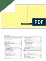 12 Índice alfabético.pdf