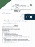 Tematica.pdf