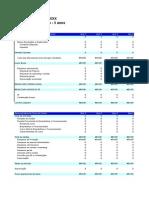 Cms Files 6588 1426777752planilha Completa Modelo Financeiro