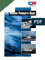 Marine Program1