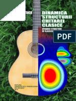 Carte Dinamica Structurii Chitarei Clasice (1)