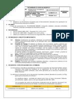 Sig-est-dgg01!03!03 Aprobacion de Documentos Corporativos