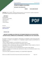 P3-Armado-de-equipos-de-escritorio.docx