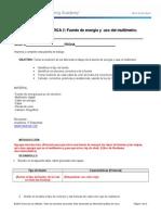P2  Fuente de energia y multimetro.docx