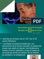 parkinsonx-120604112933-phpapp02