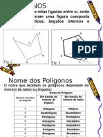 POLÍGONOS 3
