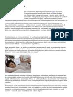 Healthcare Pontino
