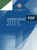 Javno-izvjesce-2015